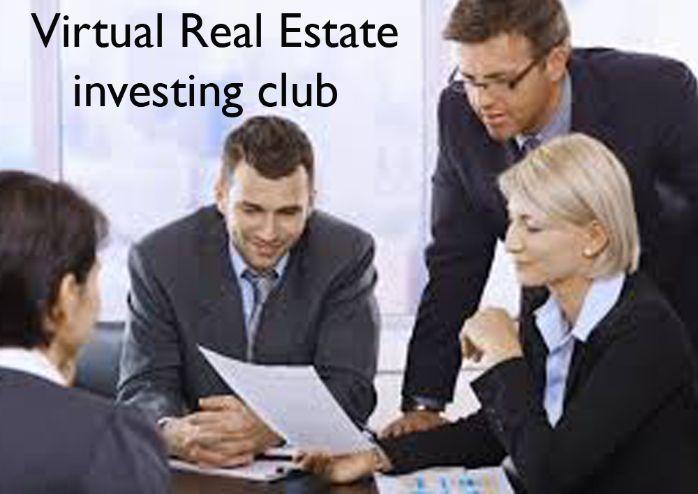 virtual-real-estate-investing-club-dc-fawcett
