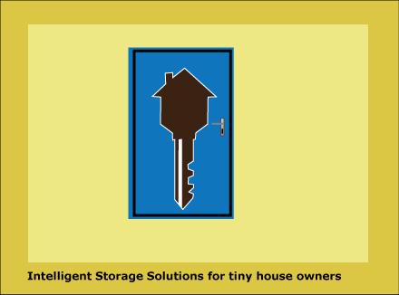 Intelligent Storage Solutions
