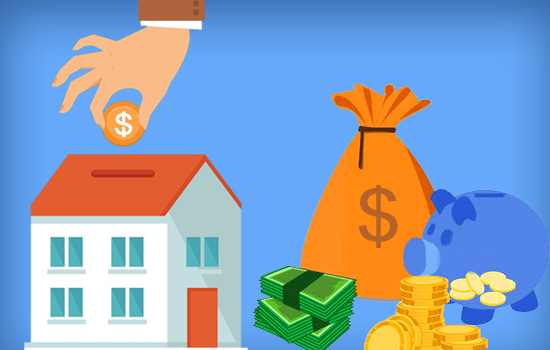 DC Fawcett Real Estate -Blunders-In-Real-Estate-investment
