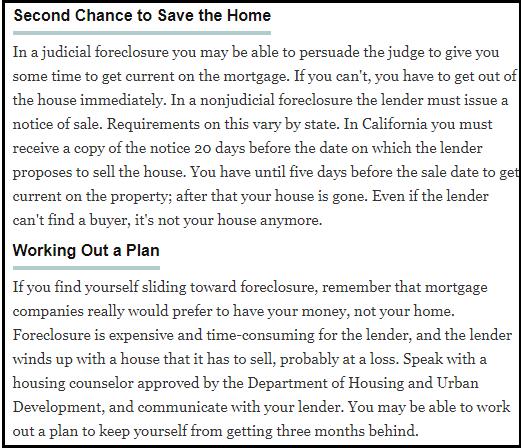 DC Fawcett Virtual Wholesaling - Mortgage payment