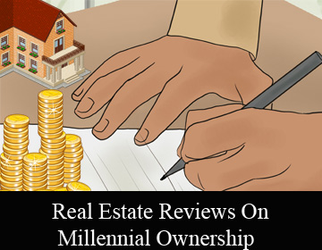 DC Fawcett -Real-Estate-Reviews-On-Millennial-Ownership